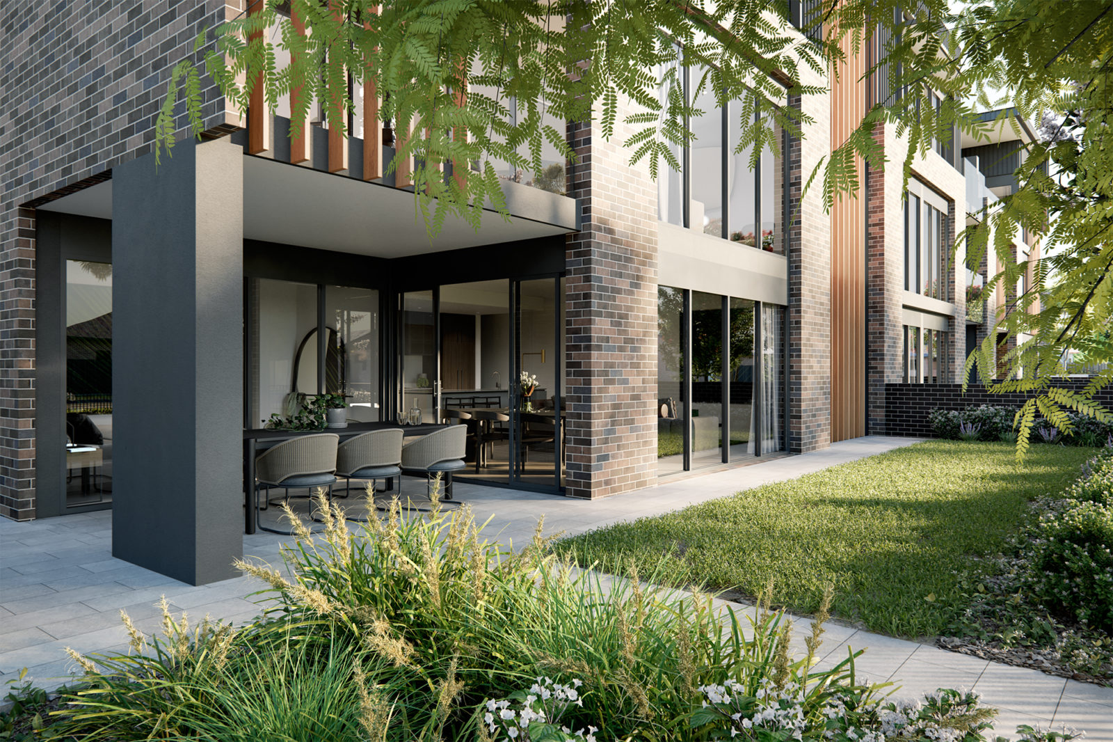 1_1_19030-kiara-narrabundah-cgi14-apt-3b-courtyard-final-web