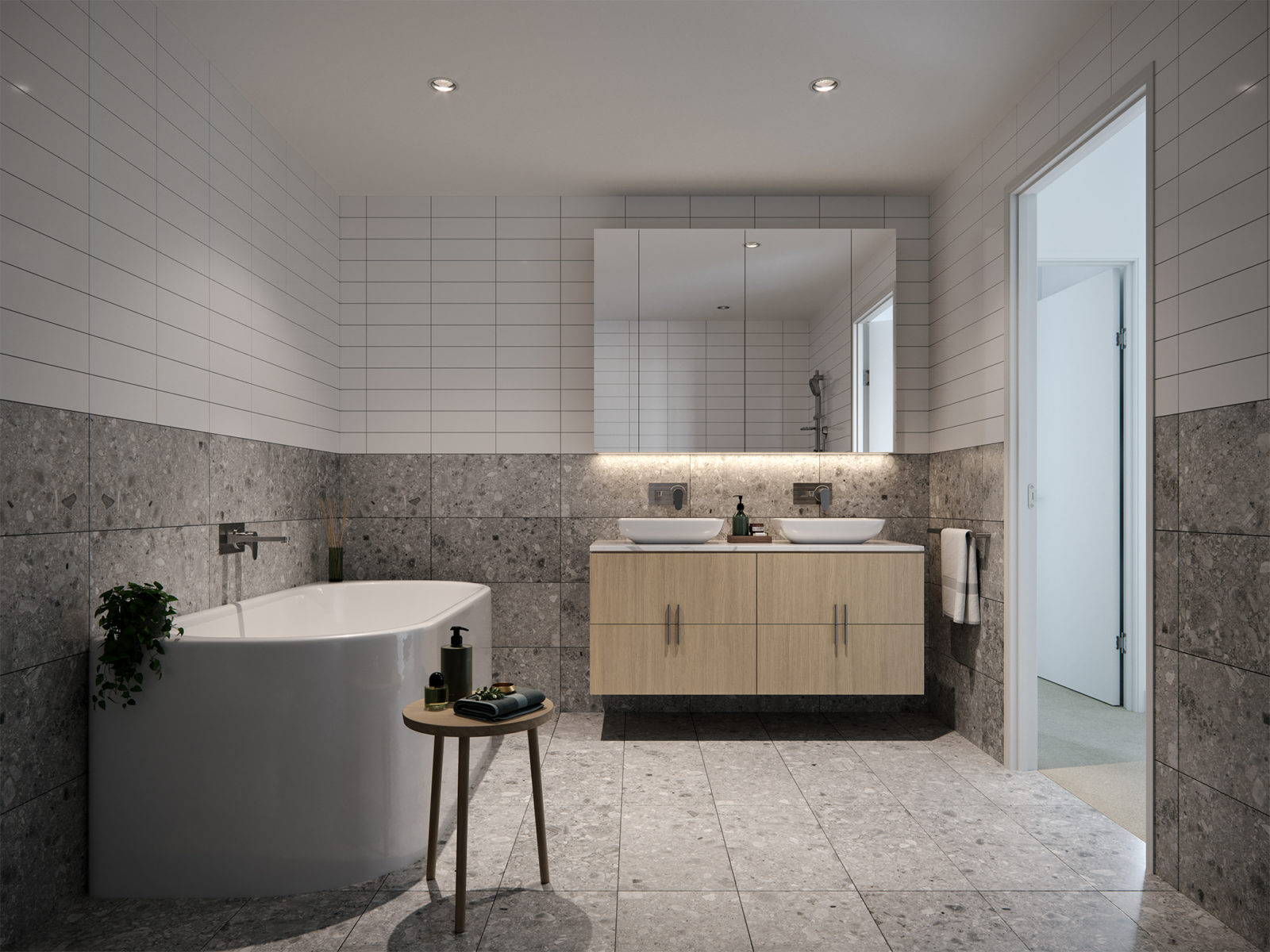 1_1_19030-kiara-narrabundah-cgi16-th-4b-bathroom-light-scheme-final-web