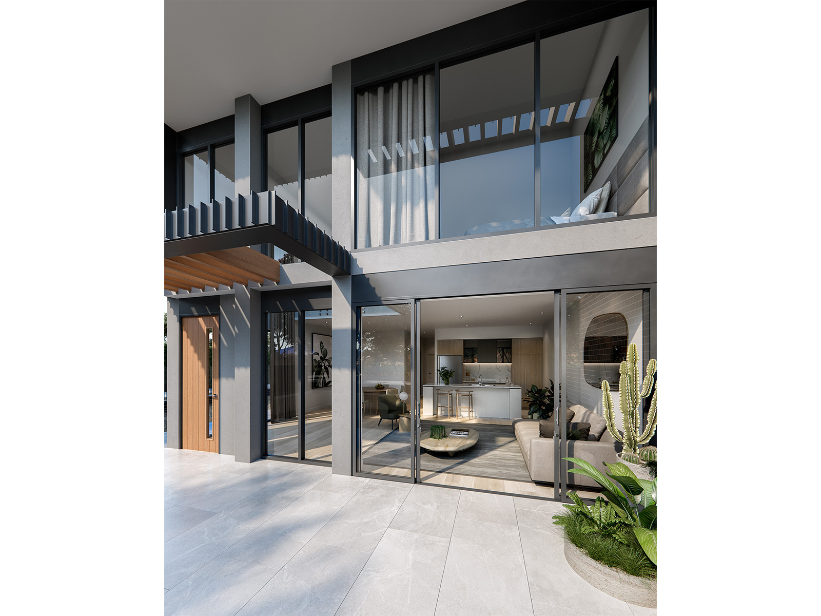 1_1_19030-kiara-narrabundah-cgi17-th-4b-courtyard-final-web